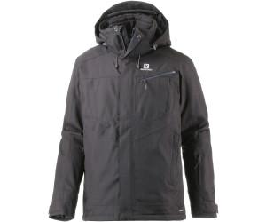 Salomon Fantasy Jacket M ab 129,90 € | Preisvergleich bei