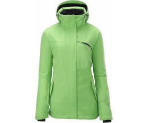 3f5aa4ea10cc95 Buy Salomon Fantasy Jacket W from £99.97 – Best Deals on idealo.co.uk