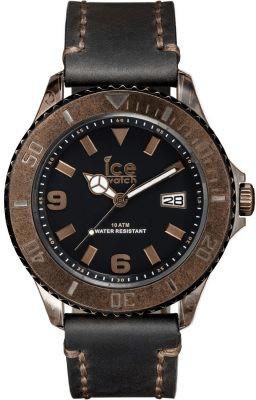 Ice Watch Ice-Vintage bronze Big (VT.BKB.B.L.13)