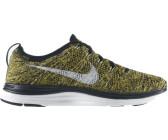 Nike Flyknit Lunar1+ Women ab 34,44 ? | Preisvergleich bei