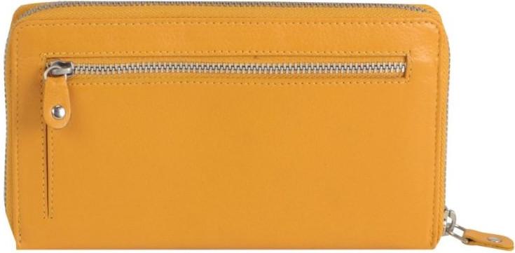 Greenburry Spongy (977) yellow