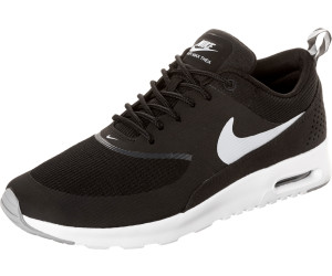 nike air max thea damen dark grey