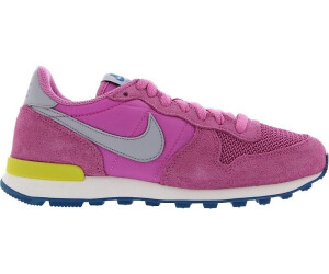 Nike Internationalist Women ab 43,18 € (September 2019 ...