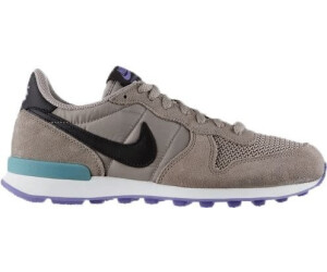 b181097066c Nike Internationalist Women au meilleur prix sur idealo.fr