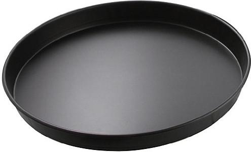 Zenker Pizzablech rund 24 cm