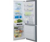 Amerikanischer Kühlschrank Whirlpool : Whirlpool kühlschrank preisvergleich günstig bei idealo kaufen