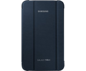 custodia samsung book