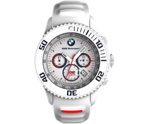 647fe5282e150 Ice Watch BMW Motorsport white big (BM.CH.WE.B.S.13) au meilleur ...