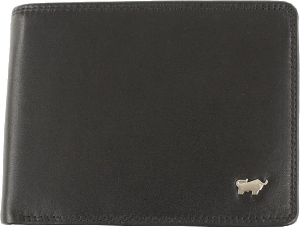 Braun Büffel Golf black (92333-051)