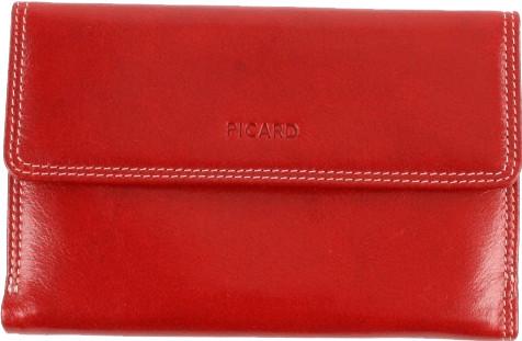 Picard Porto (8635) red