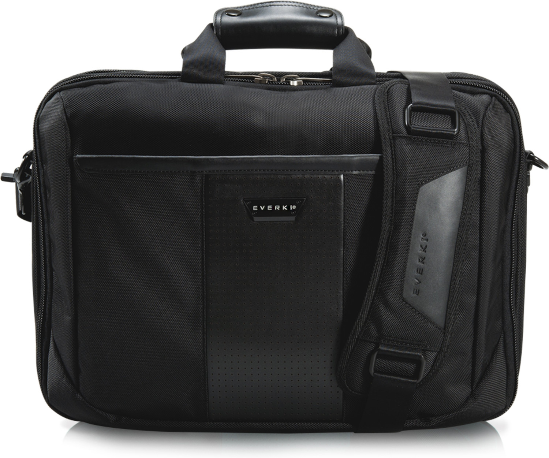 Image of Everki Versa Premium Laptop Bag 17,3'' black