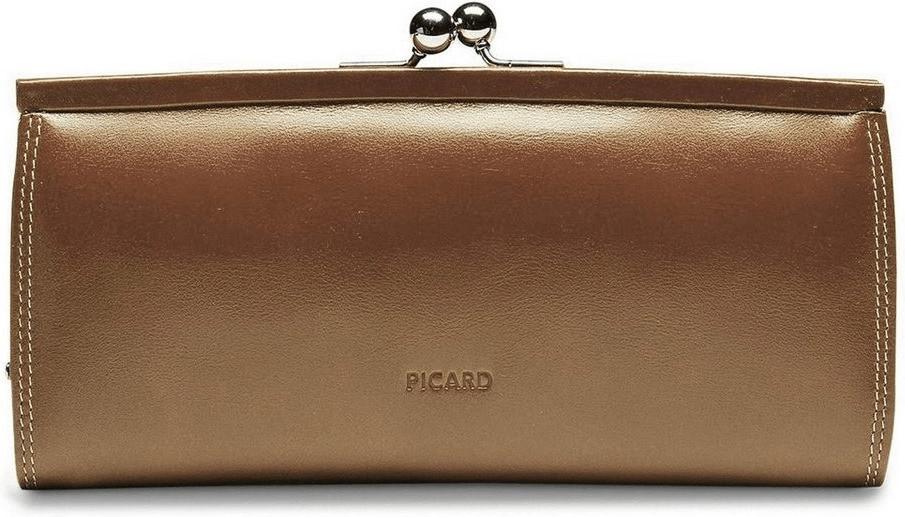 Picard Porto (8175) cognac