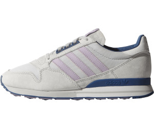 Adidas ZX 500 OG W ab 59,90 </p>                     </div> 		  <!--bof Product URL --> 										<!--eof Product URL --> 					<!--bof Quantity Discounts table --> 											<!--eof Quantity Discounts table --> 				</div> 				                       			</dd> 						<dt class=