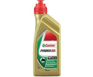 Castrol Axle EPX 80W-90 (1 l)