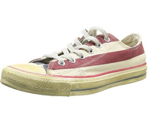 Converse Chuck Taylor Stars and Bars Low (M3494) ab € 45,00
