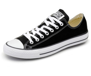 Converse All Star Canvas Ox Core