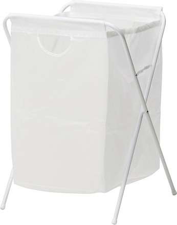 Ikea Jäll (701.189.68)