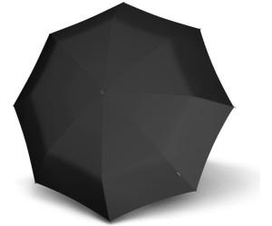 Image of Knirps 865 Minimatic Light solid black