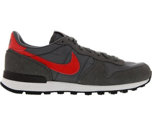 nike internationalist nere uomo