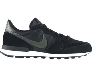 Nike Internationalist ab </p>