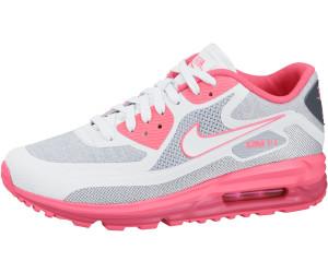 Nike Air Max 90 Lunar 3.0 Women's ab 95,59