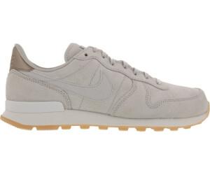 Nike Internationalist Premium Wmns ab 59,80    Preisvergleich bei ... Moderate Kosten