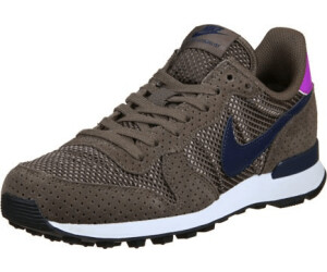 hot sale online 6bfc1 730ef Nike Internationalist Premium Wmns