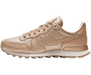 Nike Internationalist Premium Women au meilleur prix sur idealo.fr