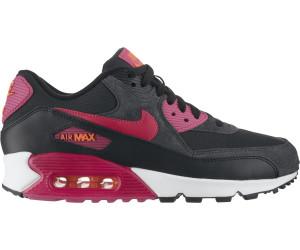 76514ee875c3 Nike Air Max 90 Essential Women ab 47,98 €   Preisvergleich bei ...