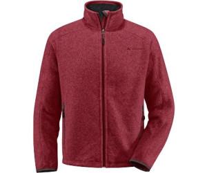 best website d491f 4adb1 VAUDE Men's Rienza Jacket ab 69,99 €   Preisvergleich bei ...