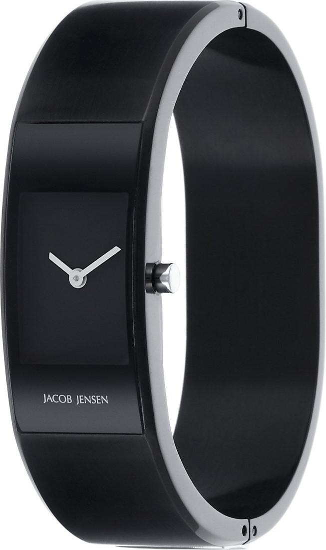 Jacob Jensen Eclipse Model 453