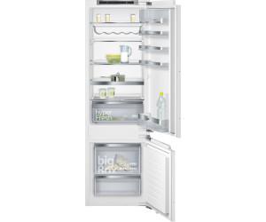 Siemens Studioline Kühlschrank : Siemens ki ssd ab u ac preisvergleich bei idealo