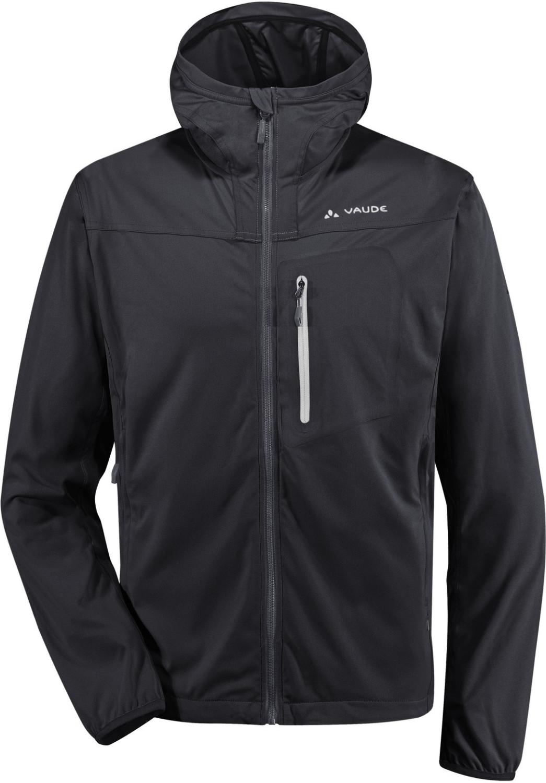 VAUDE Men´s Durance Hooded Jacket