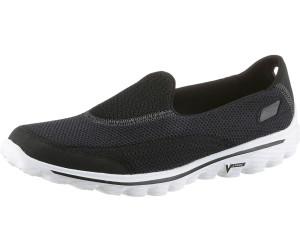 Skechers GOwalk 2 Women grey ab 60,11 € | Preisvergleich bei