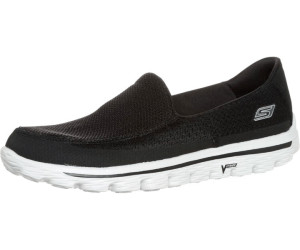 2a042cd614cb Buy Skechers GOwalk 2 from £37.80 – Best Deals on idealo.co.uk