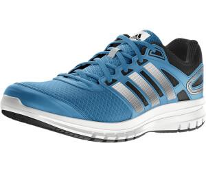 cheaper e0753 c858d Adidas Duramo 6 a € 34,99   Miglior prezzo su idealo