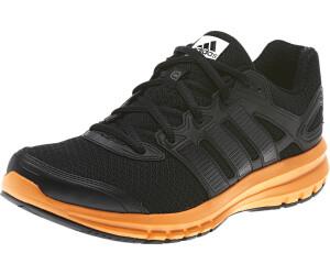 Adidas 00 desde €Compara Duramo 6 42 en idealo precios eWH29YbEDI