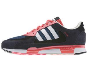 adidas originals adidas zx 850 d65237