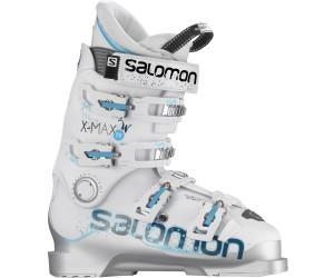 SALOMON Damen Skischuh X Max 80 2019 Skischuhe: