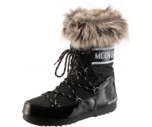 51c99f2772 Moon Boot Monaco Low. Moon Boot Monaco Low. Moon Boot Monaco Low