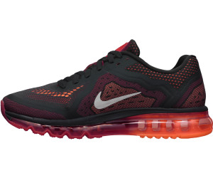 Nike Air Max 2014 a </p>                     </div> 		  <!--bof Product URL --> 										<!--eof Product URL --> 					<!--bof Quantity Discounts table --> 											<!--eof Quantity Discounts table --> 				</div> 				                       			</dd> 						<dt class=