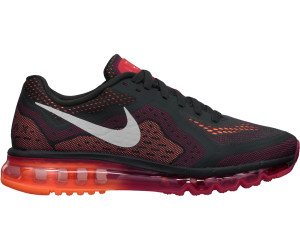 best sneakers e0677 f51c8 Nike Air Max 2014