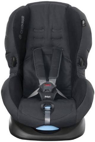 Maxi-Cosi Priori SPS Plus