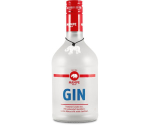 Mampe Gin 0,7l 40%