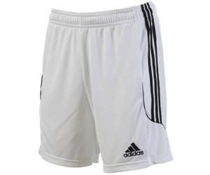 adidas squadra13 short homme
