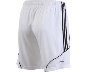 Prix Sur 13 Au Shorts Meilleur Adidas Squadra nkPX80wON