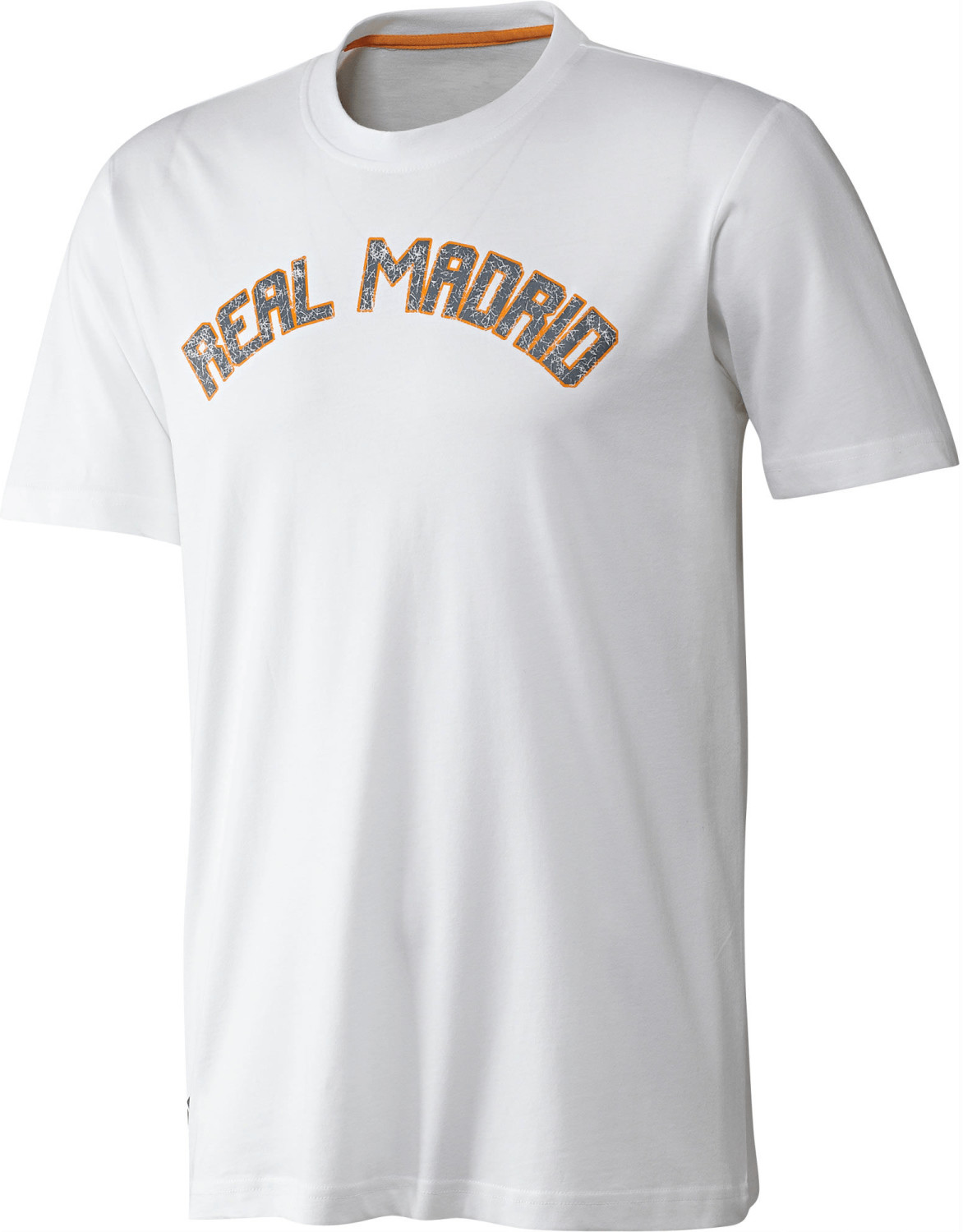 Adidas Real Madrid Core Graphic Tee