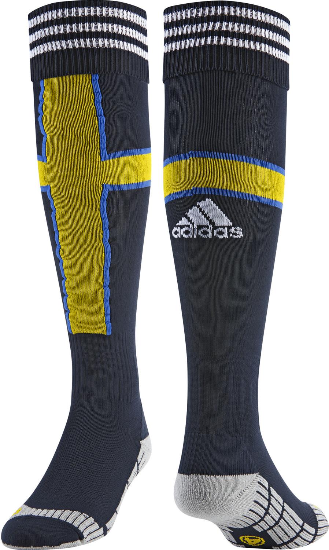 Adidas Sweden Socks