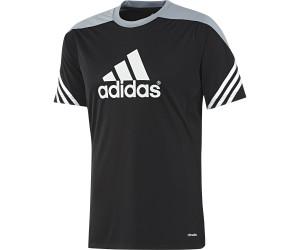 adidas Herren T Shirt Sereno | Austria