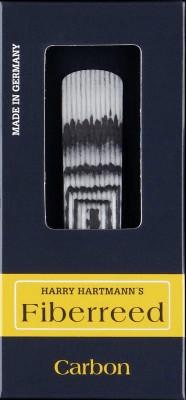 Image of Fiberreed Carbon Baritone Saxophone
